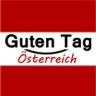 Redaktion Niederoesterreich