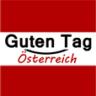 Redaktion Wien