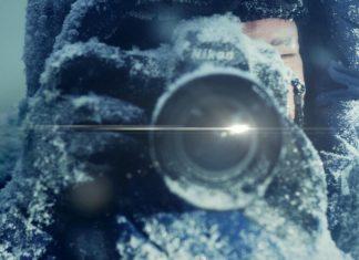 100 Jahre Kamera Kult: Nikon robust und zuverlässig unter allen Bedingungen (Bildquelle: Nikon)
