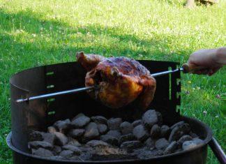 """""""die umweltberatung"""" gibt Tipps für die Grillsaison - vom Einkauf bis zur Entsorgung der Kohle (Bildquelle: Thomas Resch)"""