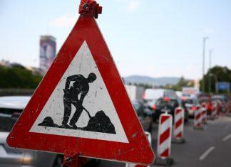 Die mit Abstand häufigste Unfallart sind Auffahrunfälle, die rund zwei Drittel aller Unfälle ausmachen. (Bildquelle: ÖAMTC)
