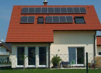 Photovoltaik-Anlagen werden als Stromquelle für Privathaushalte und öffentliche Gebäude immer attraktiver. (Bildquelle: Energie- und Umweltagentur NÖ)