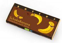 """50 Cent pro verkaufter """"Schokolade macht Schule""""-Tafel fließen in ein Projekt der Kindernothilfe Österreich. Arbeitenden Kindern im Norden Perus wird zu einer Schulbildung verholfen. (Bildquelle: Zotter)"""