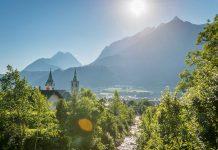 Silberregion Karwendel (Bildquelle: Angelica Morales - Ichmachefotos.com)
