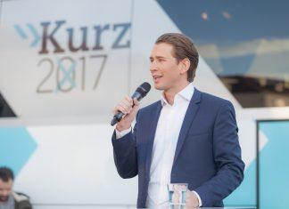 Klarer Sieg für Sebastian Kurz und die neue Volkspartei (Bildquelle: VPNÖ)