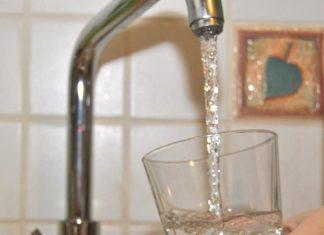 Die Wasserwirtschaft trägt wesentlich zu einer positiven wirtschaftlichen und ökologischen Entwicklung in Österreich bei (Bildquelle: Thomas Resch)