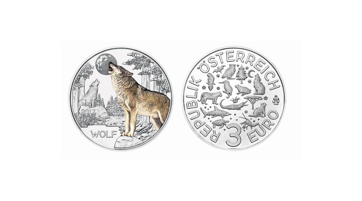 Die Münze österreich Erwartet Erneut Ansturm Auf Beliebte Münzen