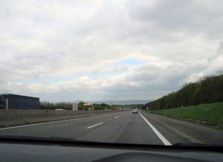 Neuerungen im österreichischen Straßenverkehr 2018 (Bildquelle: Michaela Resch)