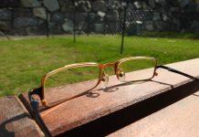 Eine Kurzsichtigkeit kann bei Kindern durch häufigen Aufenthalt in der Natur stark reduziert werden (Bildquelle: Michaela Resch)