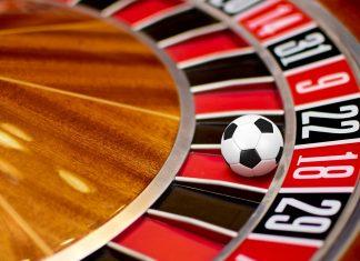 Die Fußball WM bei Casinos Austria genießen (Bildquelle: Casinos Austria)