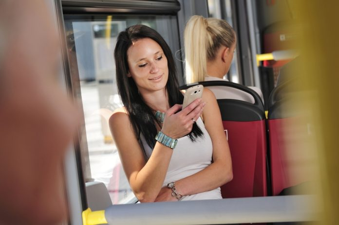 WienMobil, die offizielle Smartphone-App der Wiener Linien, hatihr erstes großes Update für Android und iOS erhalten (Bildquelle: Wiener Linien / Zinner)