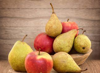Hochwertiges Obst als Basis eines qualitätsvollen Produktes (Bildquelle: Fotolia dreamon512)