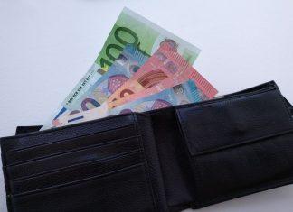Ungleichheit in Österreich besonders krass – AK fordert höhere Steuerbeiträge der Vermögenden (Bildquelle: Reinhard Resch)