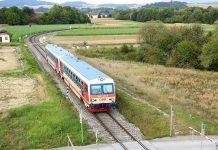 Mit Fahrplanwechsel 09. Dezember bringt Niederösterreich 500.000 km mehr auf Schiene (Bildquelle: Thomas Resch)