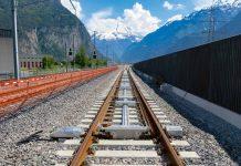 voestalpine wird weltweiter Komplettanbieter für volldigitalisierte Bahnstrecken (Bildquelle: voestalpine AG)