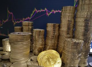 Bitcoin ist die erste und bedeutendste dezentrale digitale Währung der Welt (Bildquelle: Reinhard Resch)