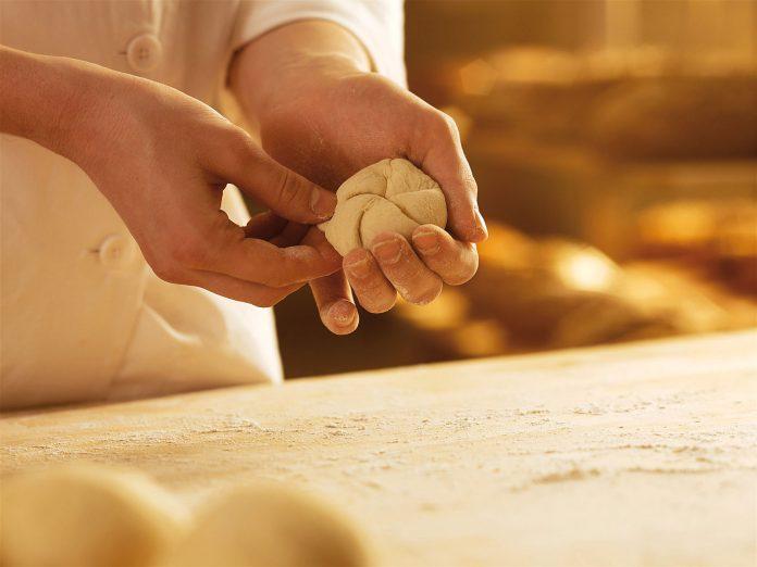 Welttag für das wichtigste Nahrungsmittel der Menschheit ist am 16. Oktober (Bildquelle: WKÖ)