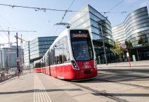 Rund 8.800 Personen sind bei den Wiener Linien direkt beschäftigt (Bildquelle: Wiener Linien/Helmer)