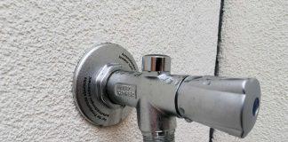 Wiener Wasser empfiehlt: Wasserleitungen jetzt vor Frost schützen (Bildquelle: Michaela Resch)