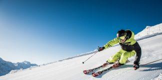Vom Tagesausflug bis zur Wintersportwoche: ski4school ermöglicht professionell organisiertes und leistbares Skifahren für Kindergarten- und Schulkinder Bildquelle: Tourismusverband Obertauern / Armin Walcher)