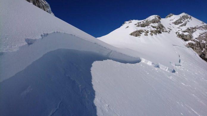 Wichtige Neuerungen zum Schutz der Tourengeher/innen (Bildquelle: Alpinpolizei)