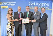 Internationaler Recyclingtag: NÖ im österreichweiten Spitzenfeld