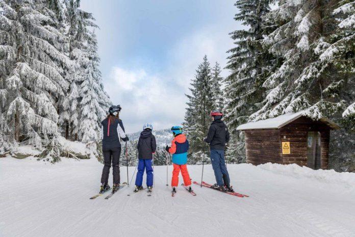 Top-Ergebnis für NÖ Tourismus im Februar