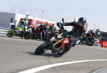 Der ARBÖ gibt Tipps für einen sicheren Start in die Motorradsaison (Bildquelle: ARBÖ)