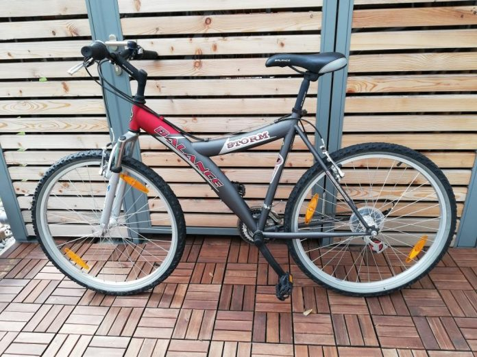 ÖAMTC: StVO-Novelle bringt Neuerungen rund ums Radfahren