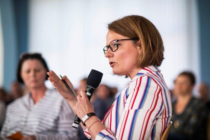 NÖ investiert 589 Millionen Euro in Pflege und Betreuung