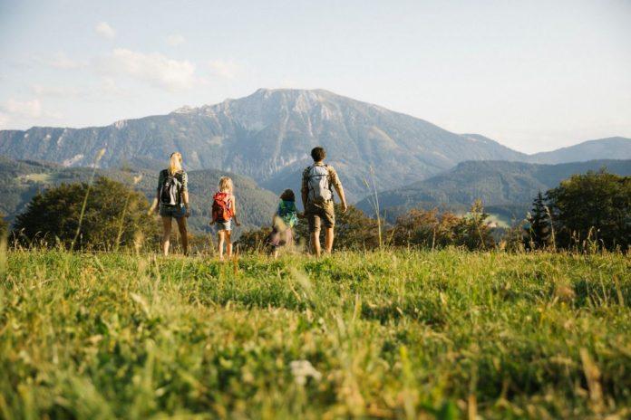Von Jänner bis August 2019 nächtigten rund 5,3 Mio. Gäste in Niederösterreich, das sind um 3,9% bzw. 196.700 Nächtigungen mehr als im Vorjahr