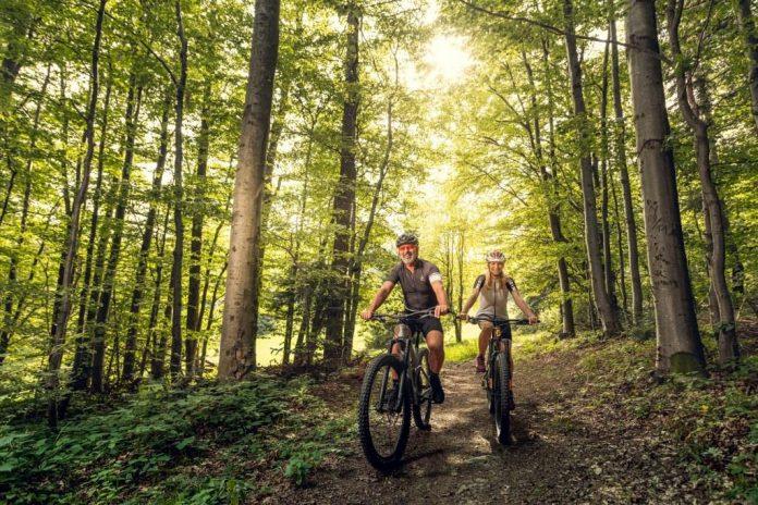 Naturpark Hohe Wand: Spaß und Entspannung für jede Altersgruppe