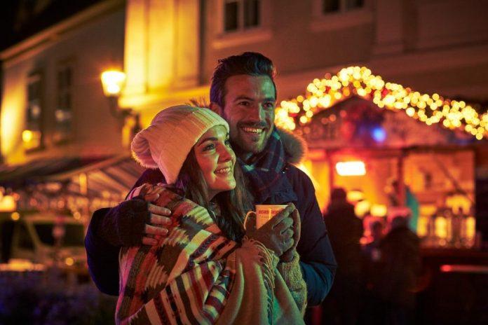 Die 15 Mitgliedsgemeinden des Vereins Welterbegemeinden Wachau bieten ein umfangreiches Programm für verschiedene Veranstaltungsreihen während der Adventszeit