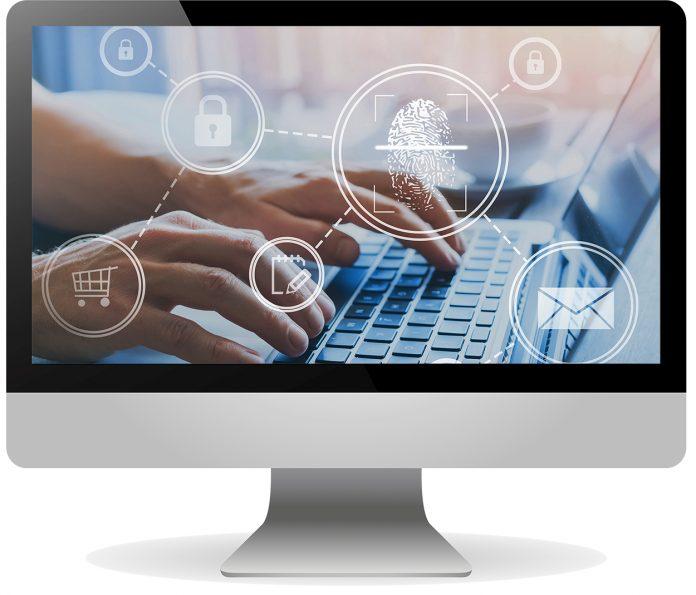 Was alle Mitarbeiter/innen im Unternehmen in sicherheitskritischen Situationen tun können, erklärt das brandaktuelle E-Learning-Programm Informationssicherheit von TÜV AUSTRIA.