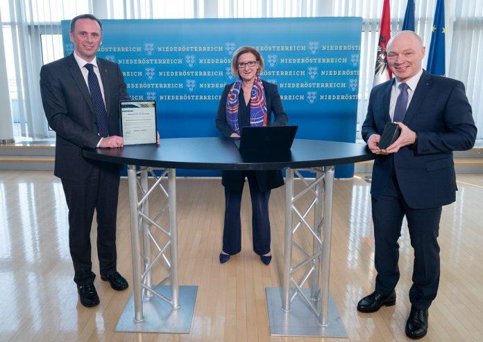 Regional einkaufen in Niederösterreich auch online möglich