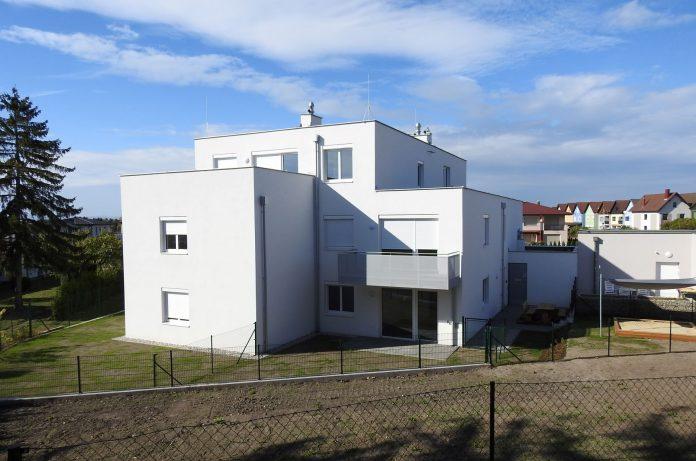 Land Niederösterreich setzt Wohnbauoffensive zur Stärkung der Wirtschaft fort