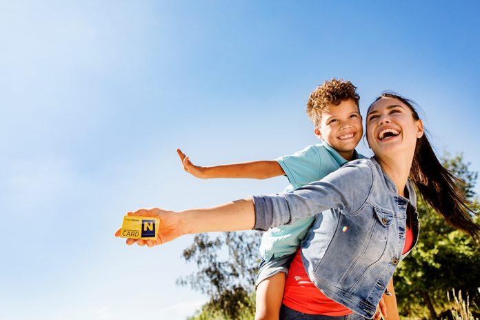 Mit der Niederösterreich-CARD werden Ende Mai bereits 150 Ausflugsziele zu besuchen sein