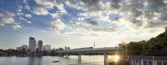 Öffis machen Wien zur grünsten Stadt der Welt