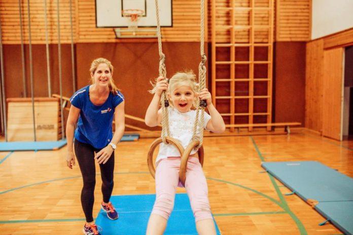 Die jüngsten Studienergebnisse der Donau-Universität Krems belegen, dass Sportvereine eine hilfreiche Medizin gegen die negativen Auswirkungen der Corona-Krise sind