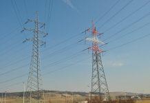 """""""Mit den richtigen Schritten könnten wir uns besser vor einem großflächigen Stromausfall schützen"""", sind sich die beiden VP- Landtagsabgeordneten Christoph Kainz und Bernhard Heinreichsberger sicher (Bildquelle: Thomas Resch)"""