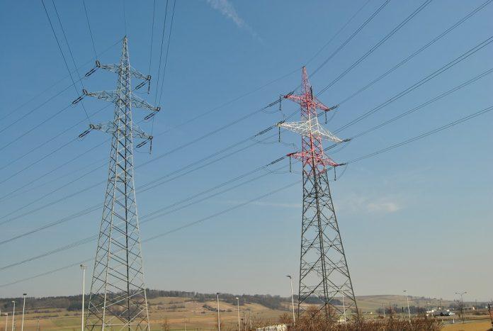"""""""Mit den richtigen Schritten könnten wir uns besser vor einem großflächigen Stromausfall schützen"""