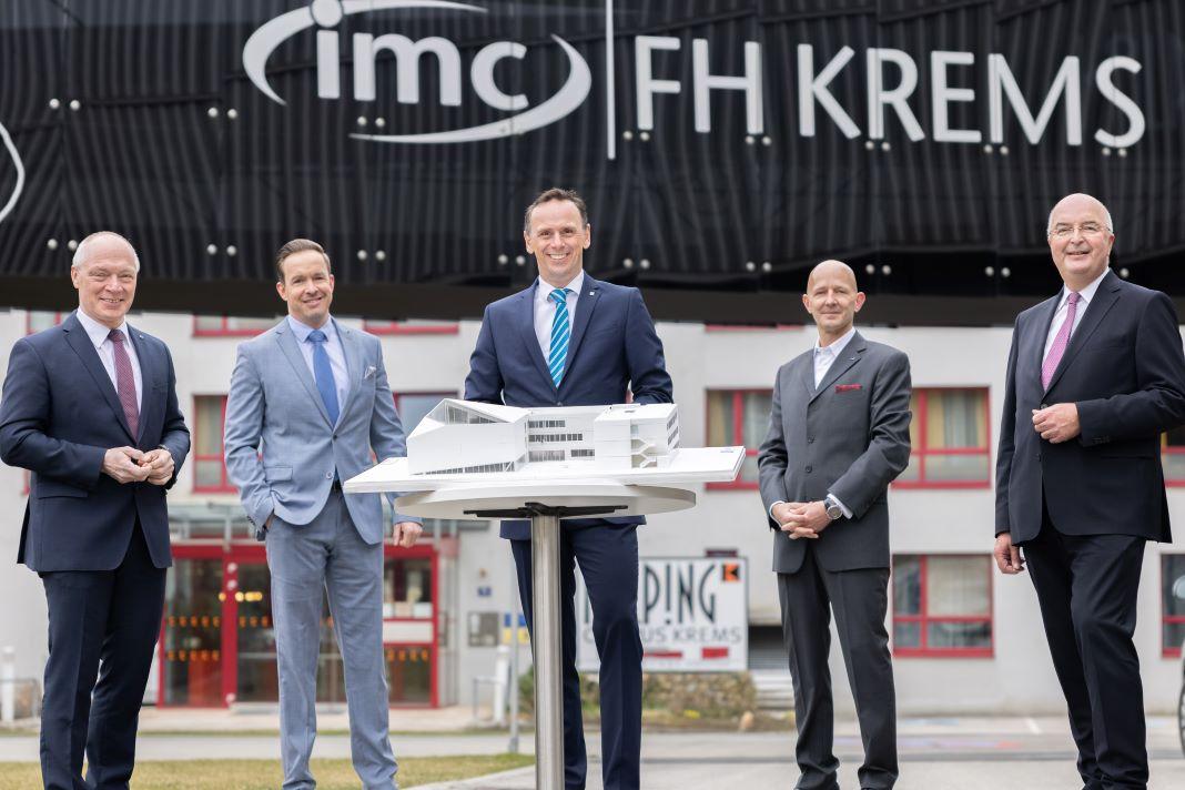 Haus-der-Digitalisierung-IMC-FH-Krems-erm-glicht-virtuelle-Begehung