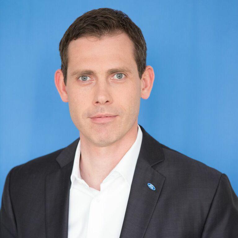 Andreas-Oberascher-wird-neuer-Generaldirektor-von-Ford-Austria