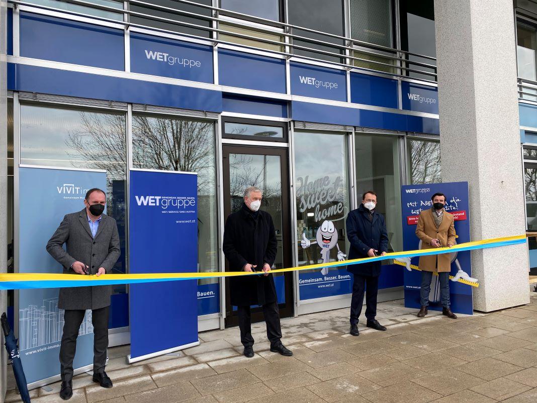 WETgruppe-und-VIVITimmo-mit-neuem-Standort-in-St-P-lten