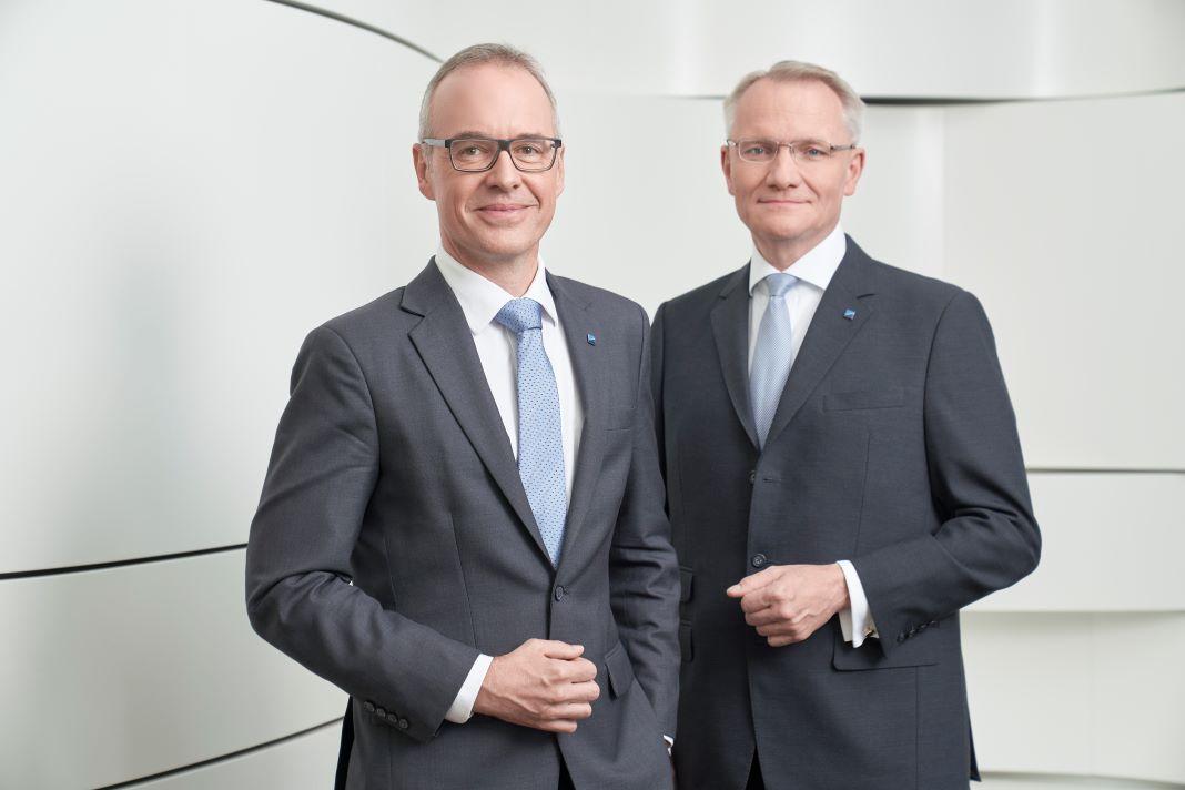HYPO-NOE-Landesbank-verl-ngert-beide-Vorst-nde