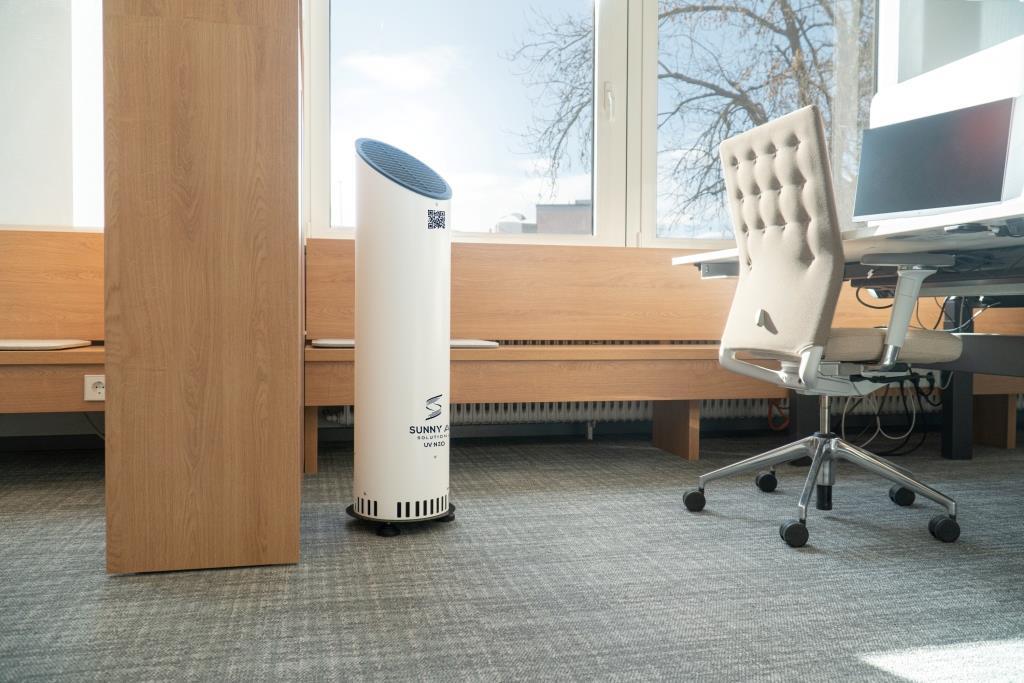 Sunny-Air-Solutions-bietet-ma-geschneiderte-Konzepte-zur-Luftentkeimung-und-Luftreinigung