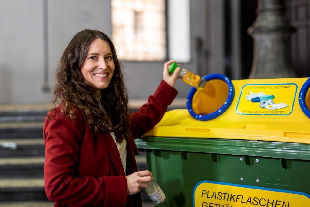 innocent-unterst-tzt-die-RecycleMich-Initiative