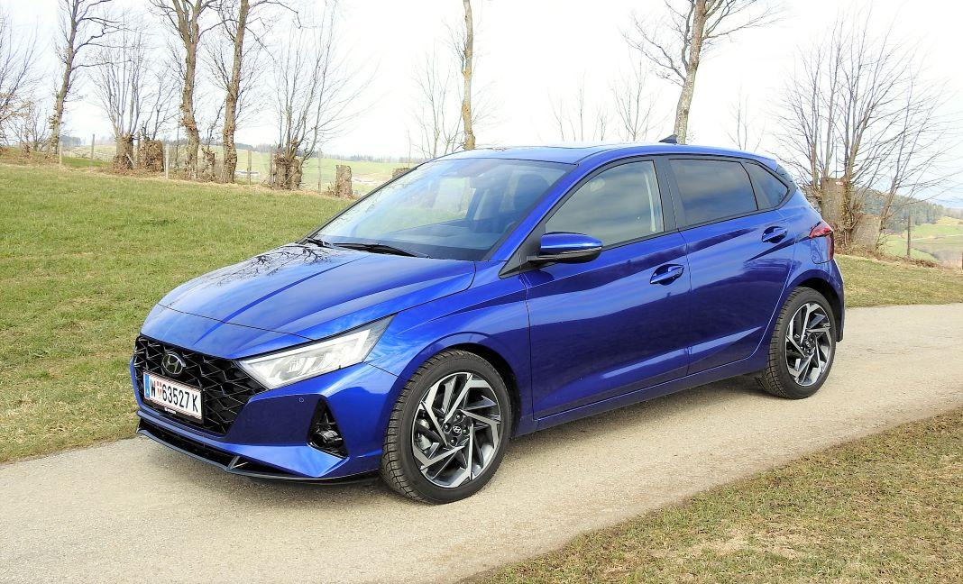 Der-neue-Hyundai-i20-im-Test