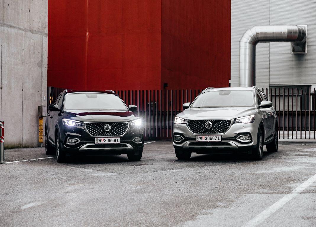 MG-Motor-Austria-auf-Erfolgskurs