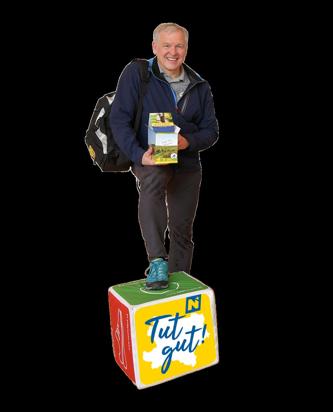 Die-Tut-gut-Wanderbox-ist-wieder-da